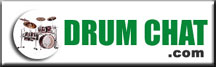 Drum Chat: Drummer Talk Forum.